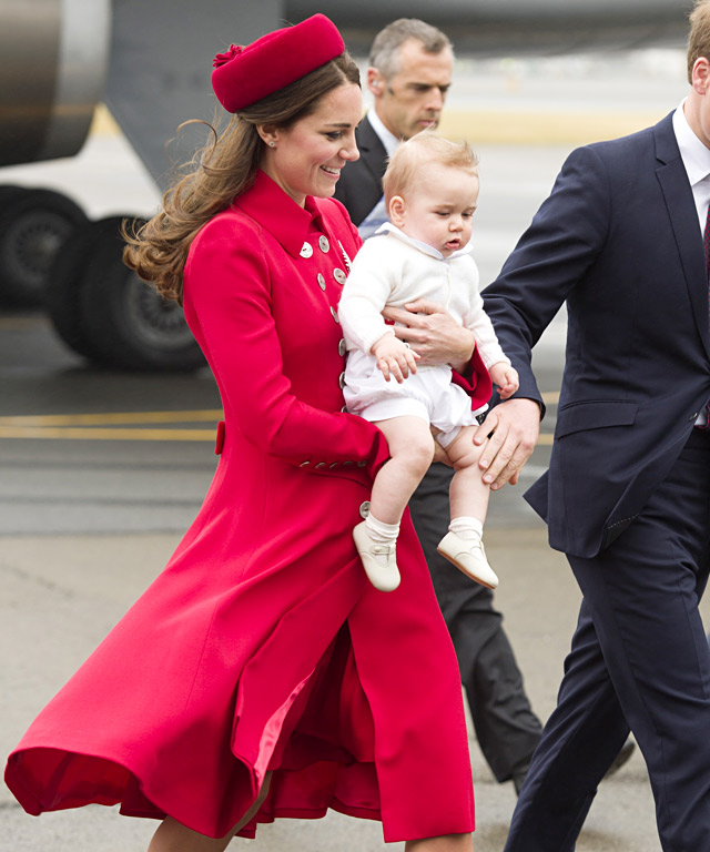 040714-kate-middleton-new-zealand-640