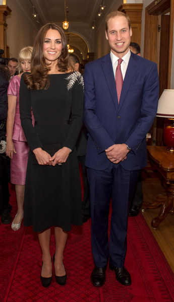 kate-middleton-et-le-prince-william-le-10-avril-2014-212742_w345
