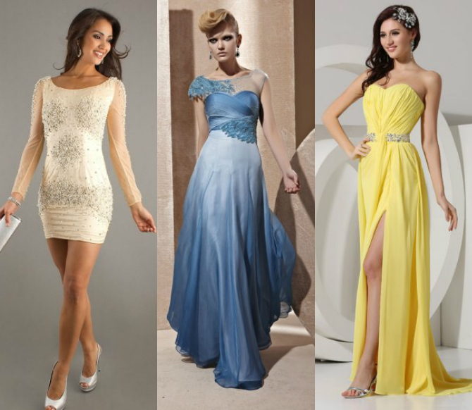formal dresses inspired by caitlin