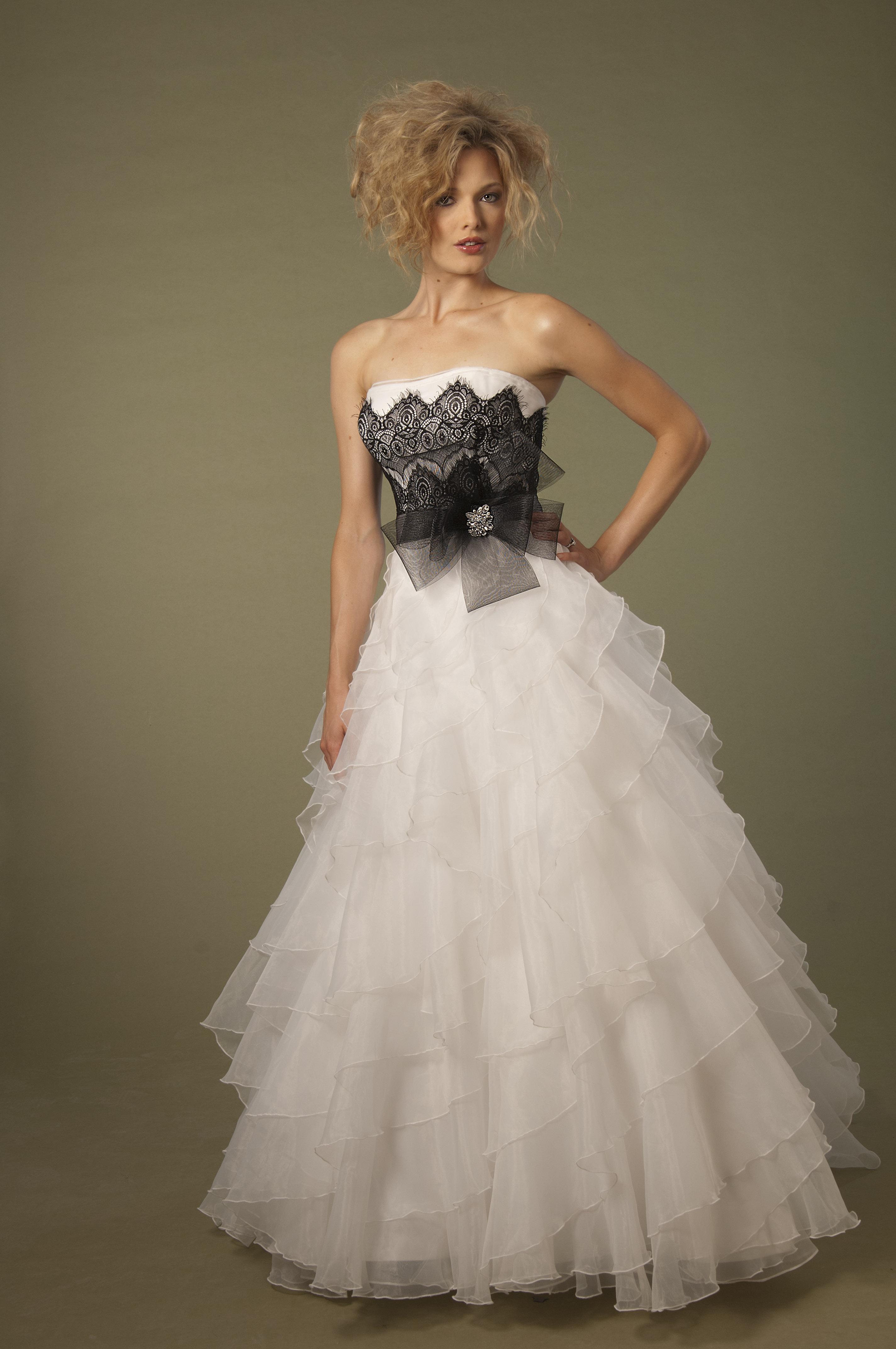 cheap backless Wedding Dresses Australia