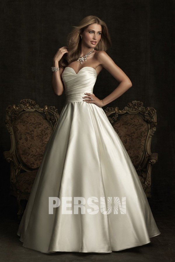 backless Wedding Dresses Australia